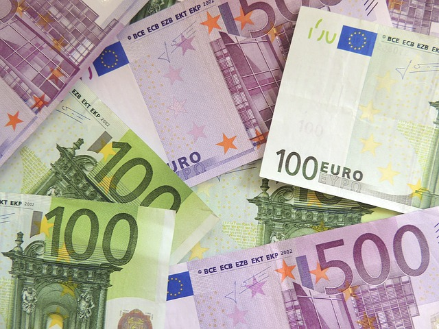 Vermögenssteuer nach Faymann