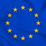 EU Wahl 2014