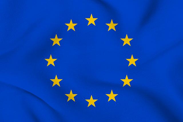 EU Wahl am 25. Mai 2014