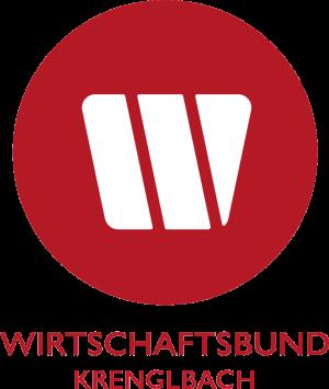 Wirtschaftsbund Krenglbach